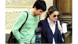 Rumores de romance entre Dolores Fonzi y el hijo de Graciela Borges