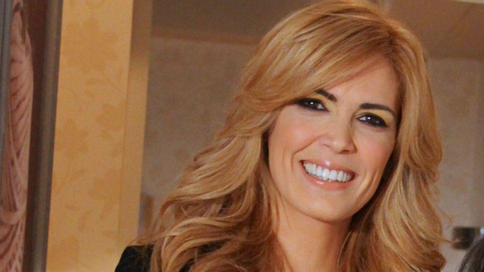 Viviana Canosa: A los 40 aprendí a amar con entrega total