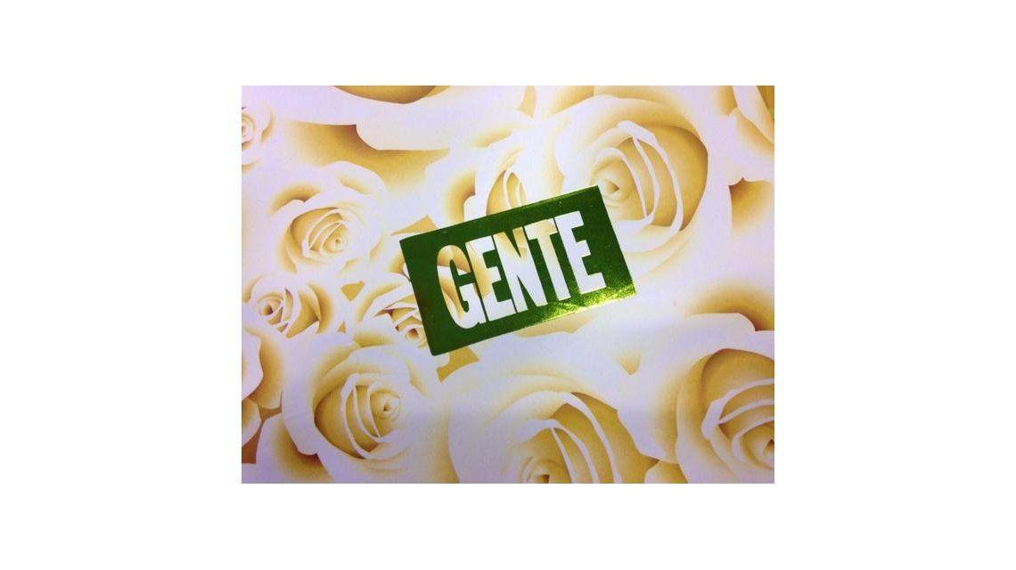 Revista Gente cumple 49 años: lo festeja con una noche de Gala y 30 mujeres en su tapa