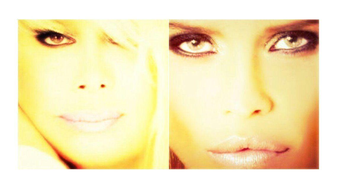 Carmen y Nazarena ya tienen fecha de debut con Leonas