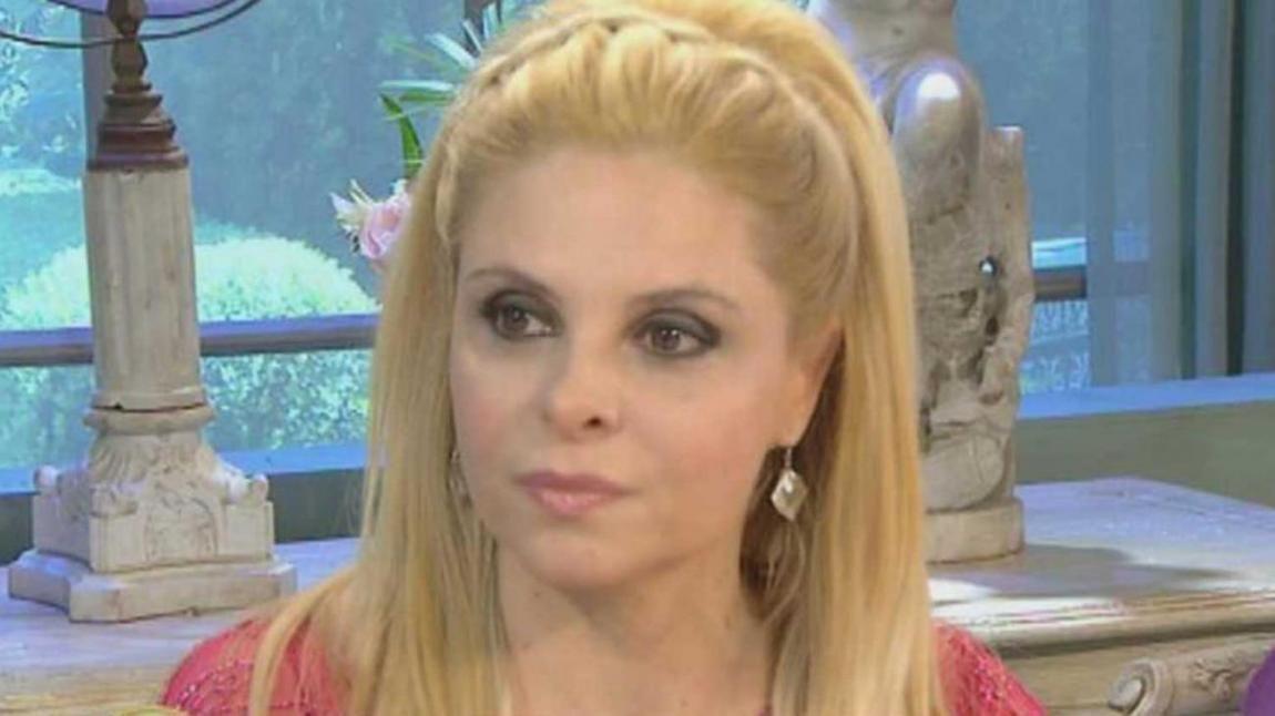 La respuesta de Fabiana Liuzzi a Luis Ventura: Mi delito para vos fue que naciera tu hijo