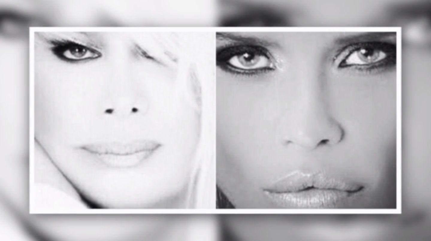 Javier Faroni: Todavía no conseguimos teatro para Carmen Barbieri y Nazarena Vélez