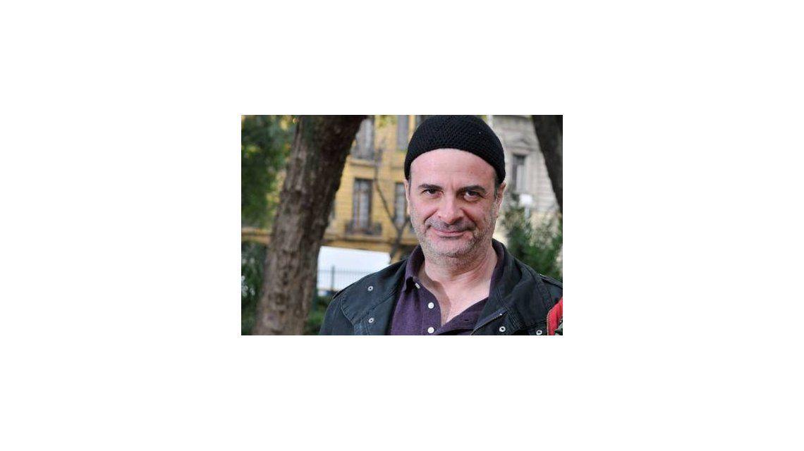 Operaron con éxito a Atilio Veronelli: le colocaron 5 by pass