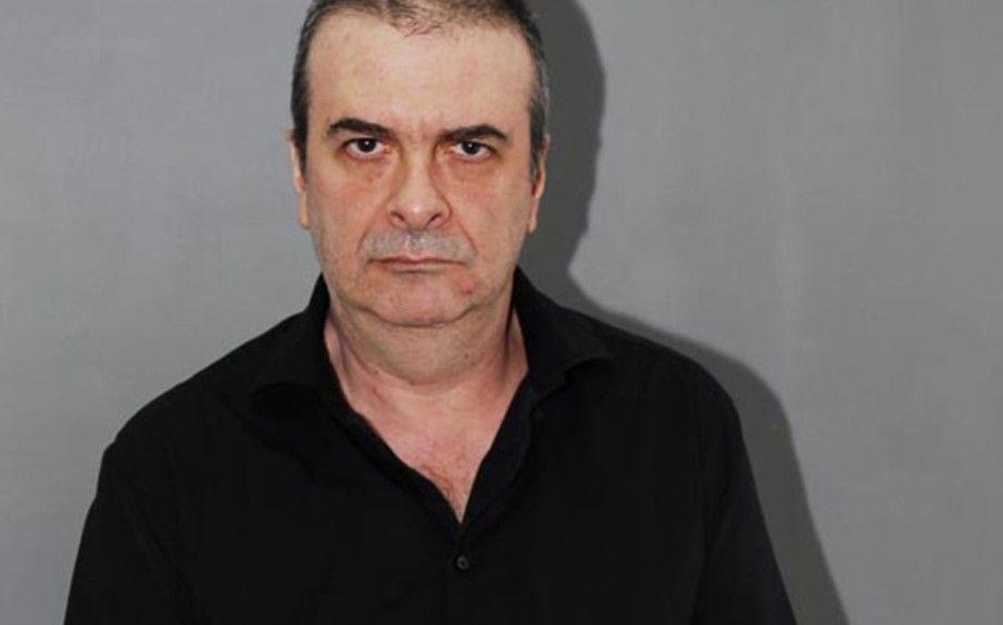 Atilio Veronelli sufrió un infarto en la madrugada; está delicado