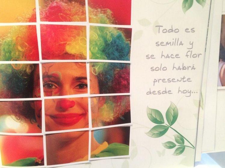 El amor de una mamá: Cris Morena y el mensaje para su hija Romina