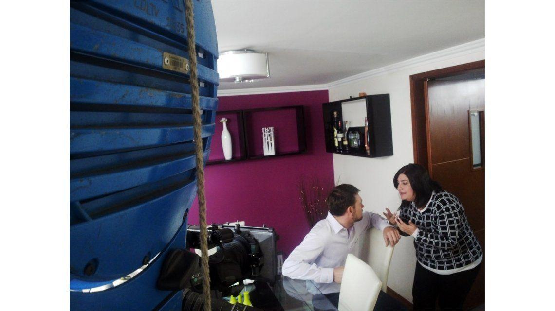Un ex Gran Hermano dejó todo y triunfa en Colombia: ¿de quién se trata?