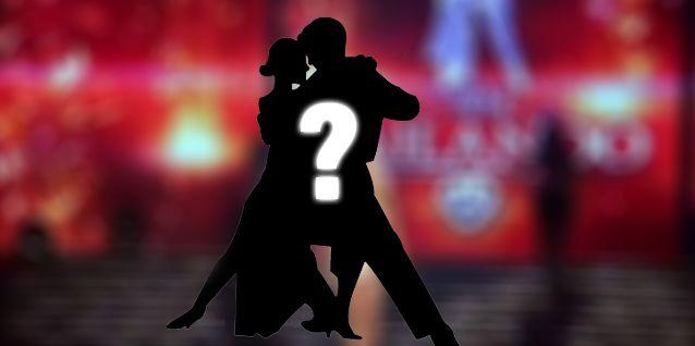 ¿Quién es el participante del Bailando al que le renunció todo el equipo?