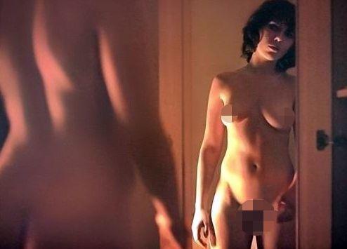 No para: las famosas volvieron a quedar al desnudo en las redes sociales