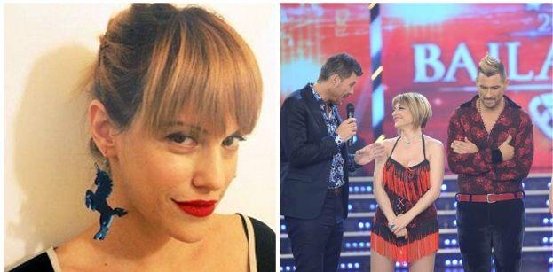 Connie Ansaldi y Marcela Feudale no se dan tregua: indirectas y palitos en Twitter