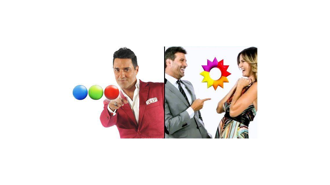 Mariano Iúdica vuelve a la televisión y competirá con Este es el show: todos los detalles