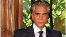 El drama de El Puma Rodríguez: Tengo una enfermedad incurable
