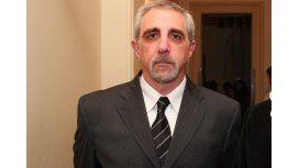 El periodista Ricardo Canaletti multado por puteador: todos los detalles
