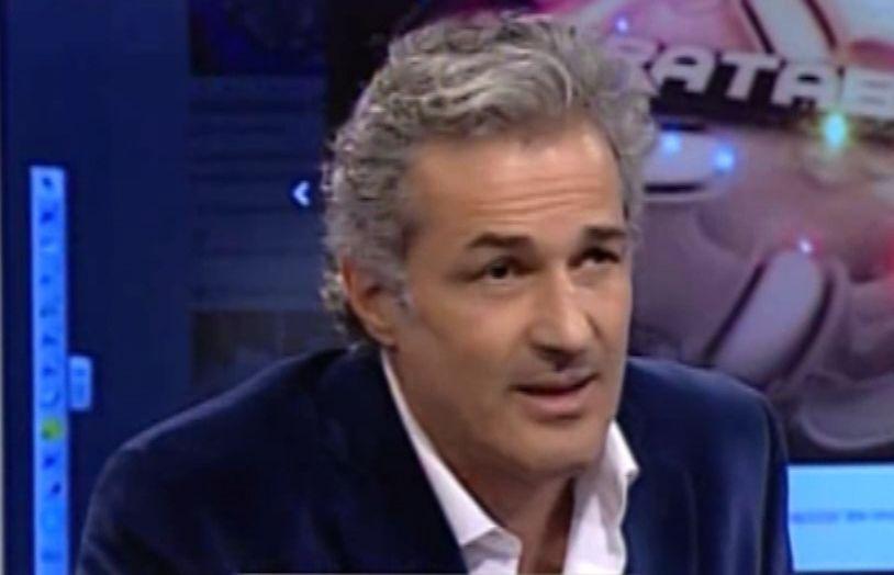 Ivo Cutzarida: Yo me crié en la calle y el que a hierro mata, a hierro muere