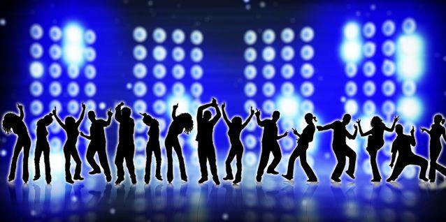 Cuáles serán los tríos para el próximo ritmo del Bailando: a quién eligió cada famoso