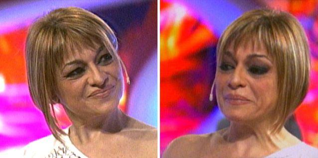 El drama de Marcela Feudale: por qué estuvo ausente los últimos días de la televisión