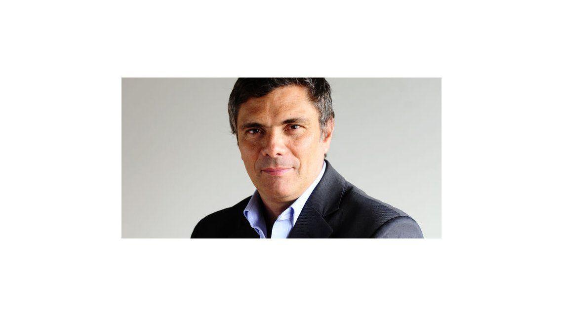 Renovación de autoridades en la Cámara Argentina de Productores Independientes de TV