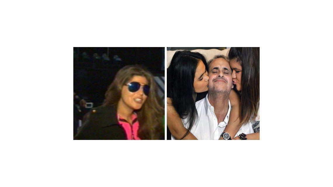 Loly Antoniale, sobre las declaraciones de la ex de Jorge Rial: Me sorprendió que tratara a las nenas de ladronas