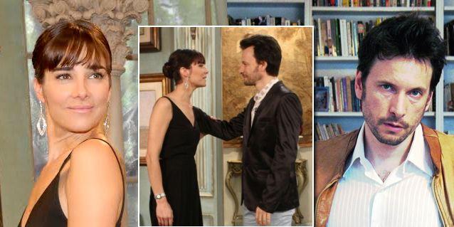 ¿Juana Viale y Antonio Birabent juntos?