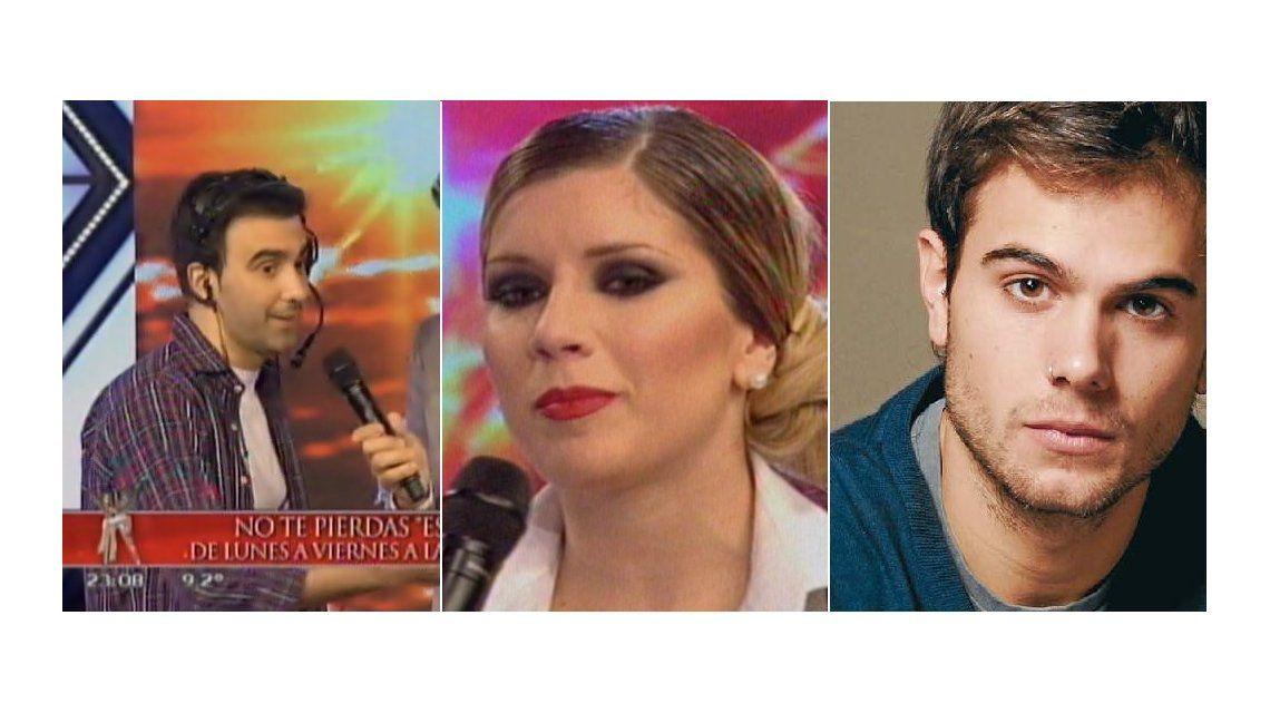 Los amores de Laurita: sale con Hoppe pero la vinculan con Thiago Batistuta
