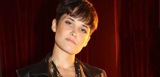 Florencia Torrente se peleó con su novio heredero de una cadena de albergues transitorios