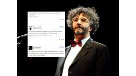 Mataron a Fito Páez en las redes sociales por su nueva y polémica canción