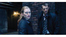 Los usuarios de Netflix podrán ver el estreno de la cuarta temporada de The Killing