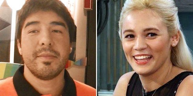 El Chino Maradona responsabilizó a Rocío Oliva por el incendio de la casa de Don Diego