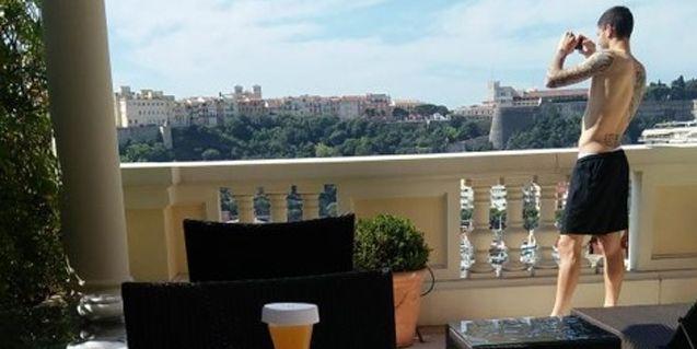 Wanda Nara, noches de lujo en Mónaco: gastos de millonaria y excesos
