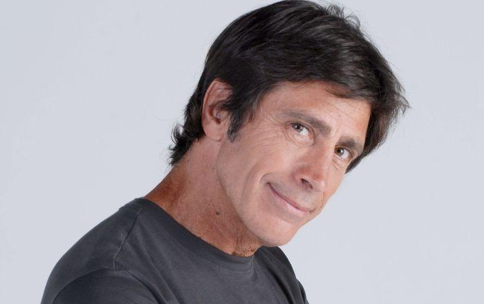 Nico Repetto: Los programas que buscaban despelote farandulesco buscan despelote  político