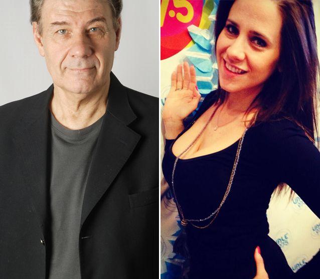 Víctor Hugo, mano a mano con Julieta Camaño: Es el mejor momento de Maradona