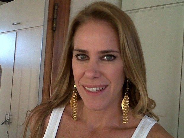 Marcela Baños: Renuncié a Intrusos; es un ciclo cumplido