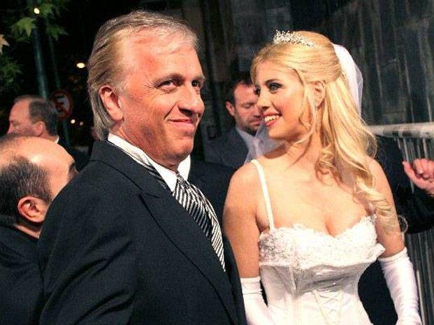 Andrés Nara: Si fuera el papá de Icardi, no se si le aconsejaría casarse