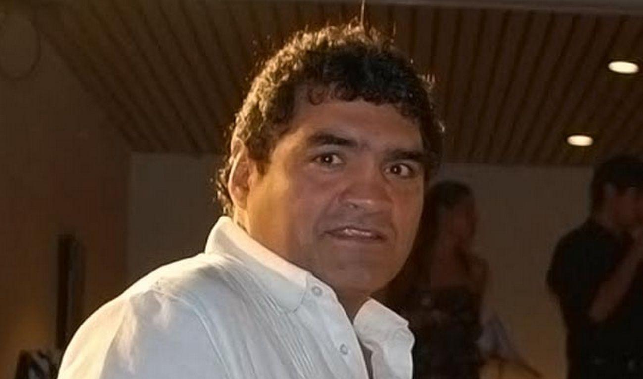 El drama familiar de Locomotora Castro: No me dejan ver a mis hijos