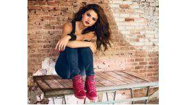 Confirman la grave enfermedad que padece Selena Gomez