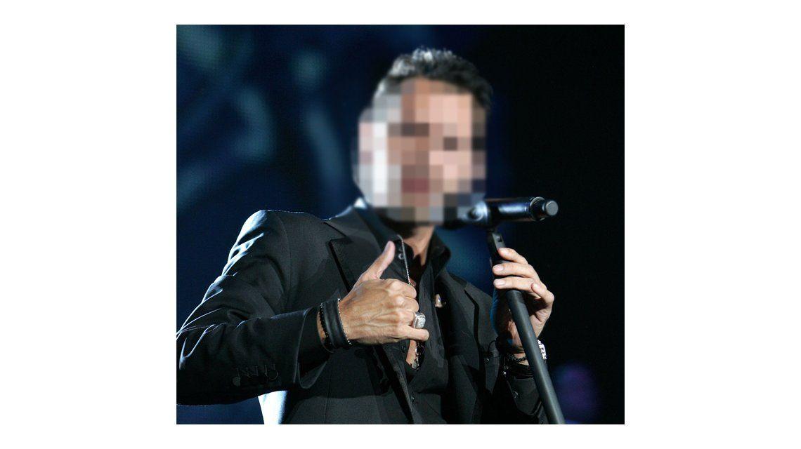 Famoso artista confesó haber sido víctima de bullying ¿De quién se trata?