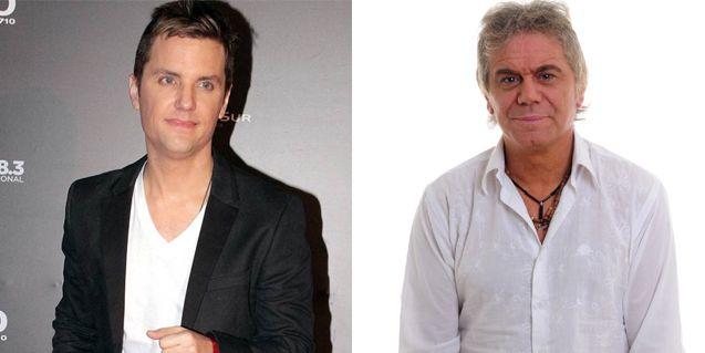 Lo más escuchado: Radio Pop 101.5 lidera las FM y Beto Casella crece en Radio 10