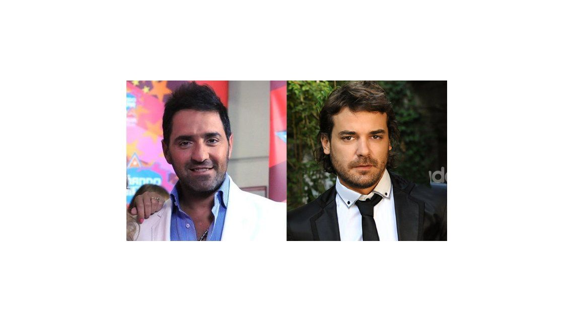 Pedro Alfonso, contundente: No extraño a Iúdica