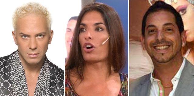 Romina Propato vs Flavio y Ariel Diwan: Solo quiero proteger mis derechos