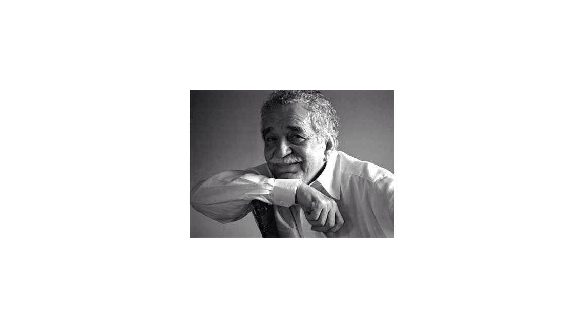 Murió Gabriel García Márquez: la repercusión en las redes sociales
