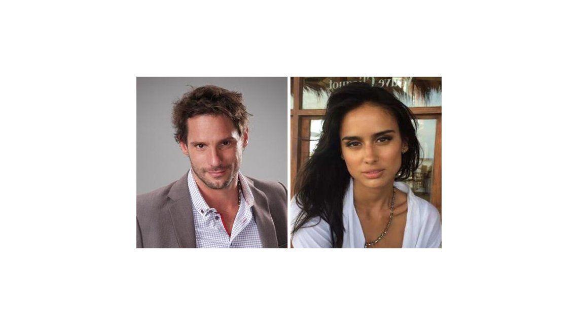 Lejos de Juana Viale, Gonzalo Valenzuela estaría en pareja y viviendo con la hermana de Vito Saravia