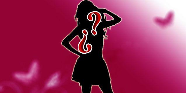 Productores demandan a una actriz por negarse a hacer escenas de sexo