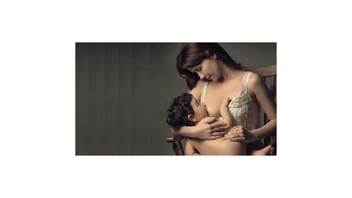 ¿Natalia Oreiro, embarazada? La palabra de la actriz