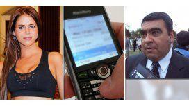 Nuevo terror de los famosos: después de Camus Hacker, Marianela Mirra ataca