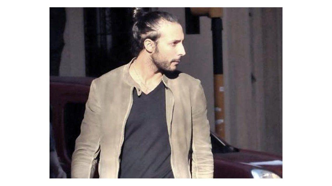 Ratificaron el procesamiento y prisión de Leo Fariña
