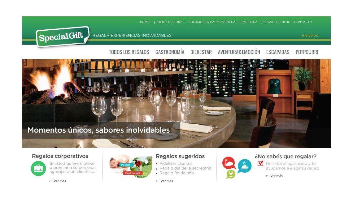 RatingCero.com te invita a disfrutar de una salida en pareja