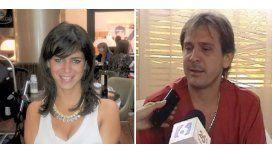Marianela Mirra se hizo una cirugía por canje y quiere volver a los medios
