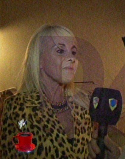 Claudia Villafañe, dura con Fulop: Diego nunca recibió un peso de nadie