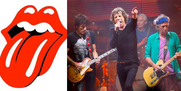 ¿Vienen los Rolling Stones a Buenos Aires? Podrían tocar en Argentina durante el 2014
