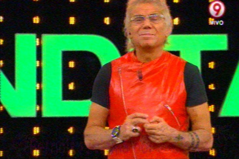 Beto Casella, sobre la mujer de Fantino: Es una terrorista de la televisión