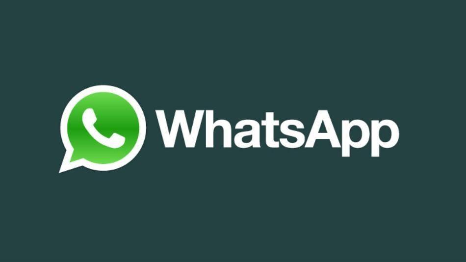 Se cayó WhatsApp: la catarsis de los famosos
